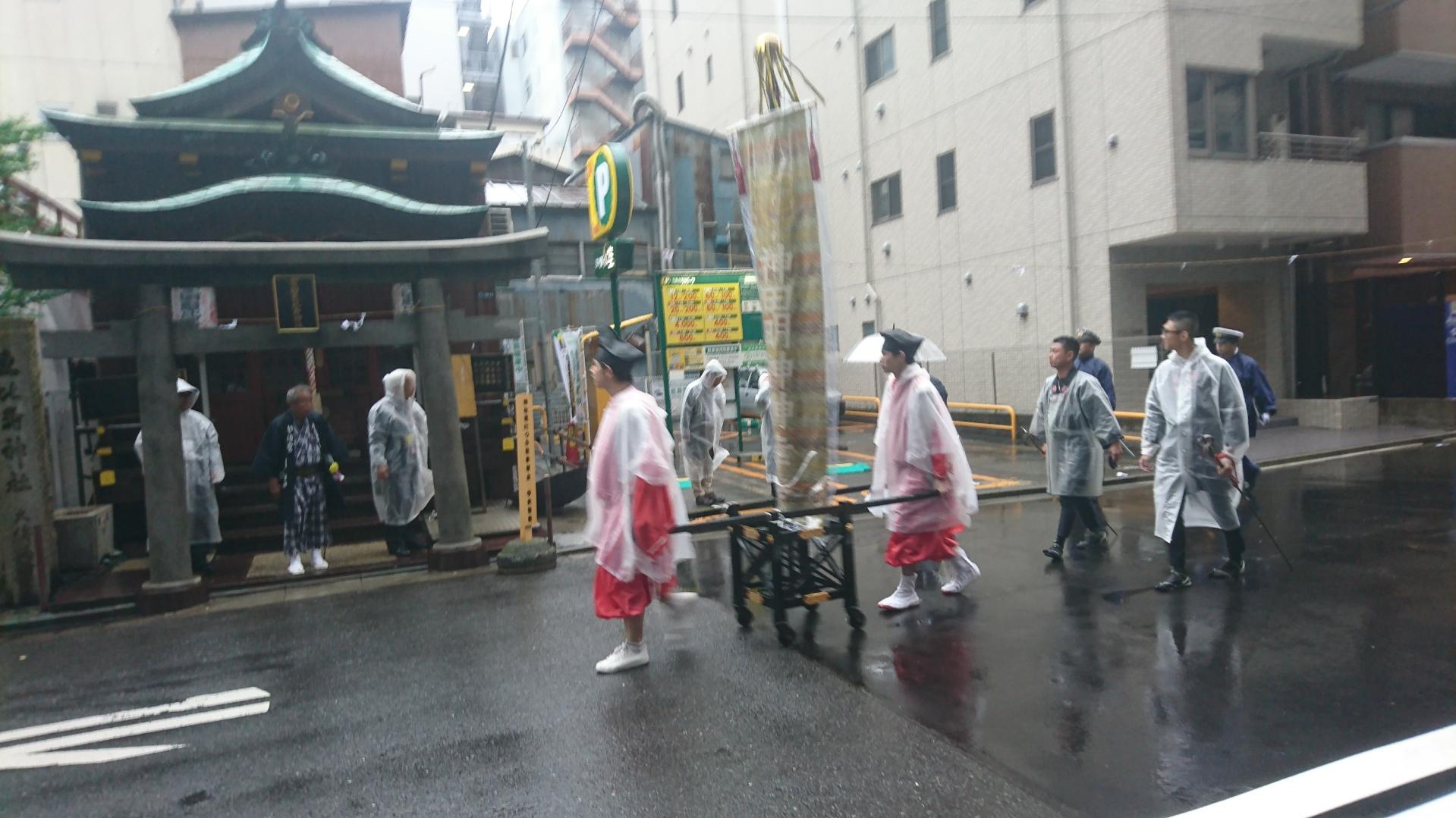 寳田(たからだ)恵比寿神社